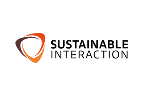 Sustainable Interaction