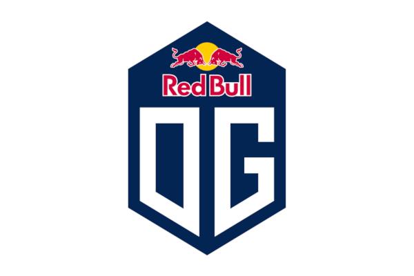 OG Red Bull