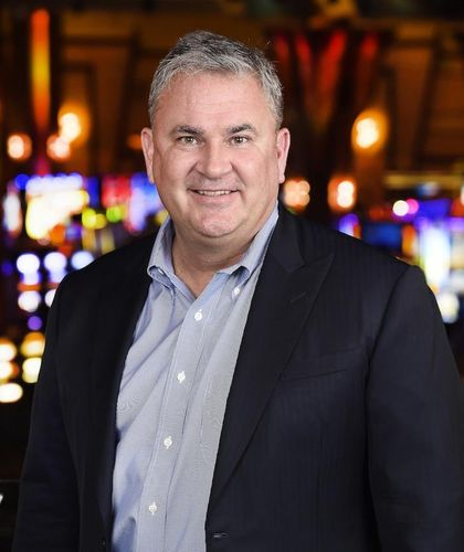 Integrated Resorts ARE the future of gambling, states Mohegan Sun COO Michael Silberling