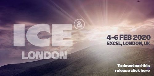 Clarion Gaming Statement ICE London