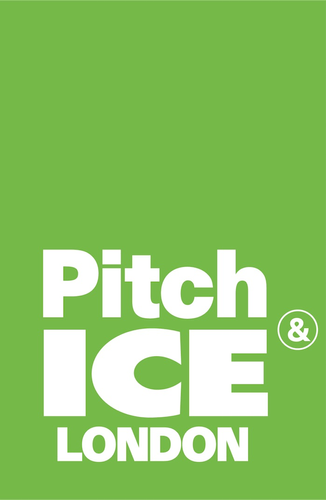 Pitch ICE provides the perfect platform for start-ups with new, high profile position at ICE London 2020