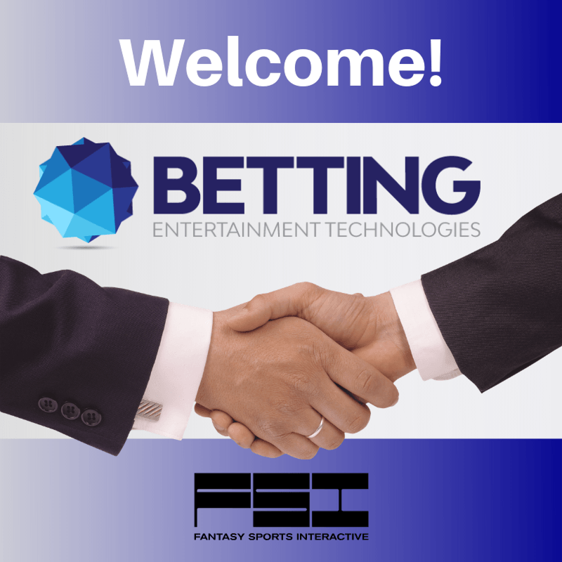 Sports interactive betting bitcoins buy european