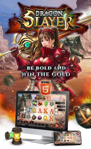 Be bold and win the gold