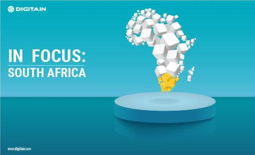 In Focus: South Africa
