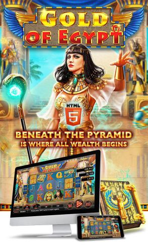 Beneath the pyramid is where all wealth begins