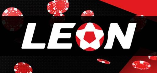 Betsoft Signs Multi-Year Partnership Renewal with Leonbets