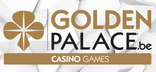 Betsoft Gaming Signs Multi-Year Content Partnership with Historic Belgian Casino Golden Palace