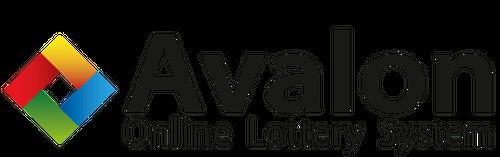 Avalon Online Lottery System