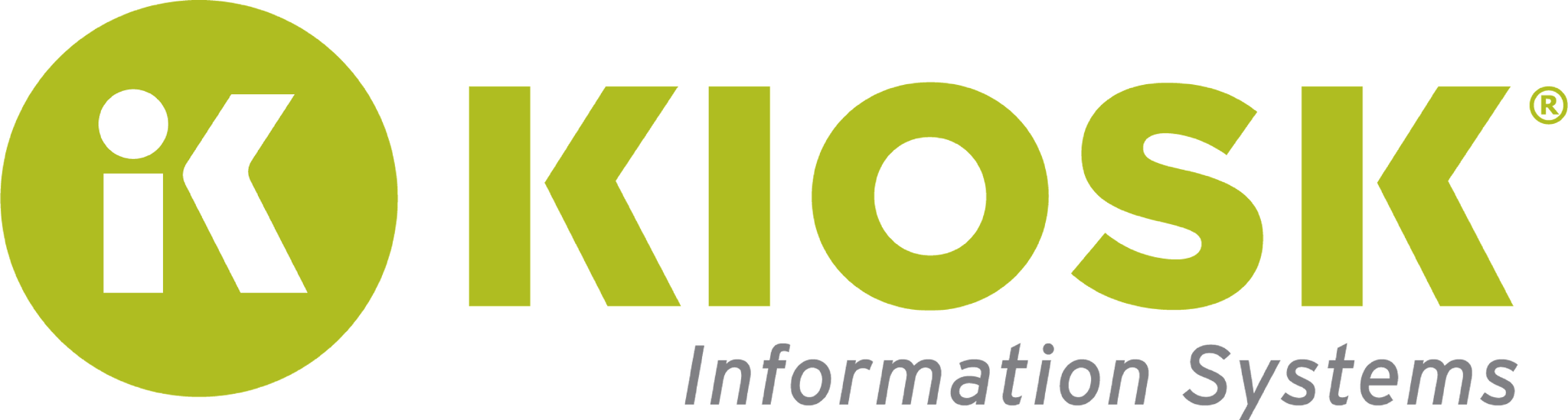 Kiosk Information Systems Europe GmbH