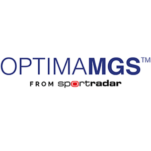 OPTIMAMGS