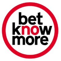 Betknowmore UK