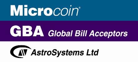 Astrosystems Ltd