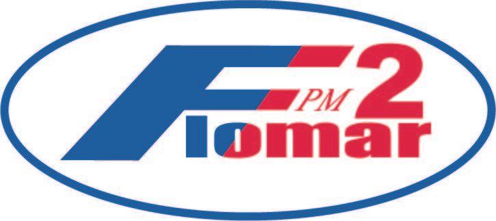 Flomar 2