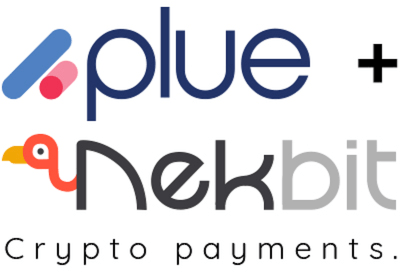Plue / Nekbit
