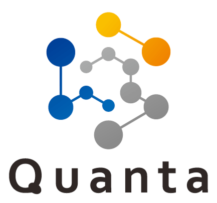 Quanta Services Limited