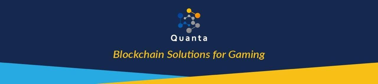 Quanta Services Limited