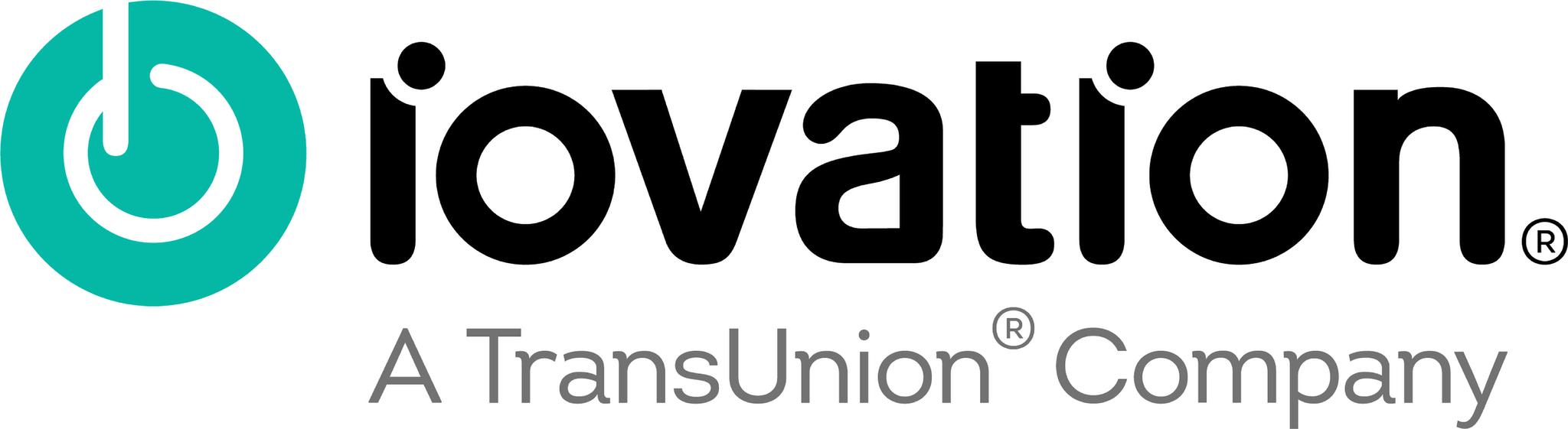 iovation