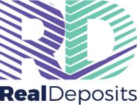 Real Deposits