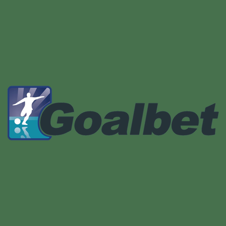 Goalbet.com