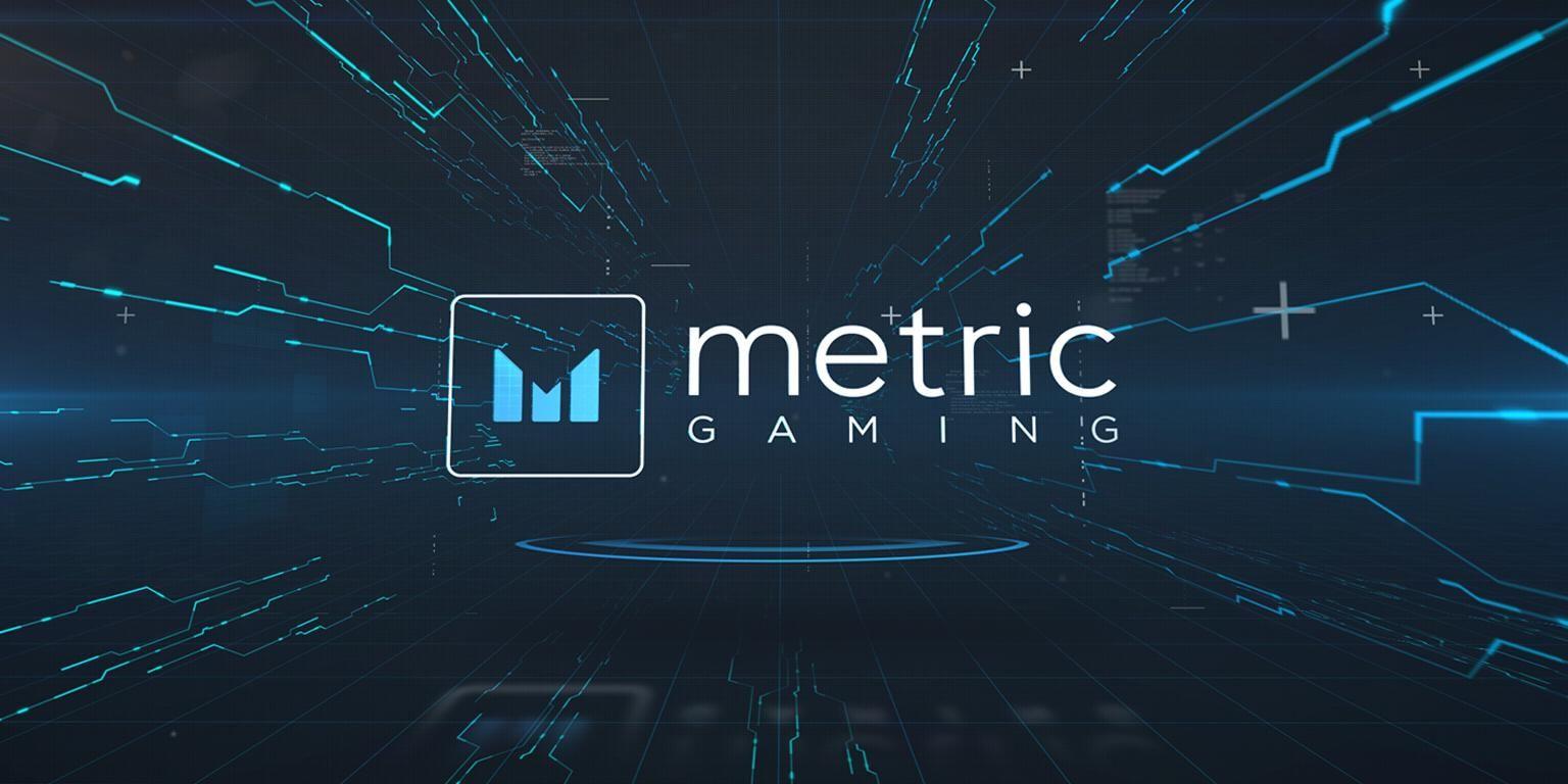 Metric Gaming