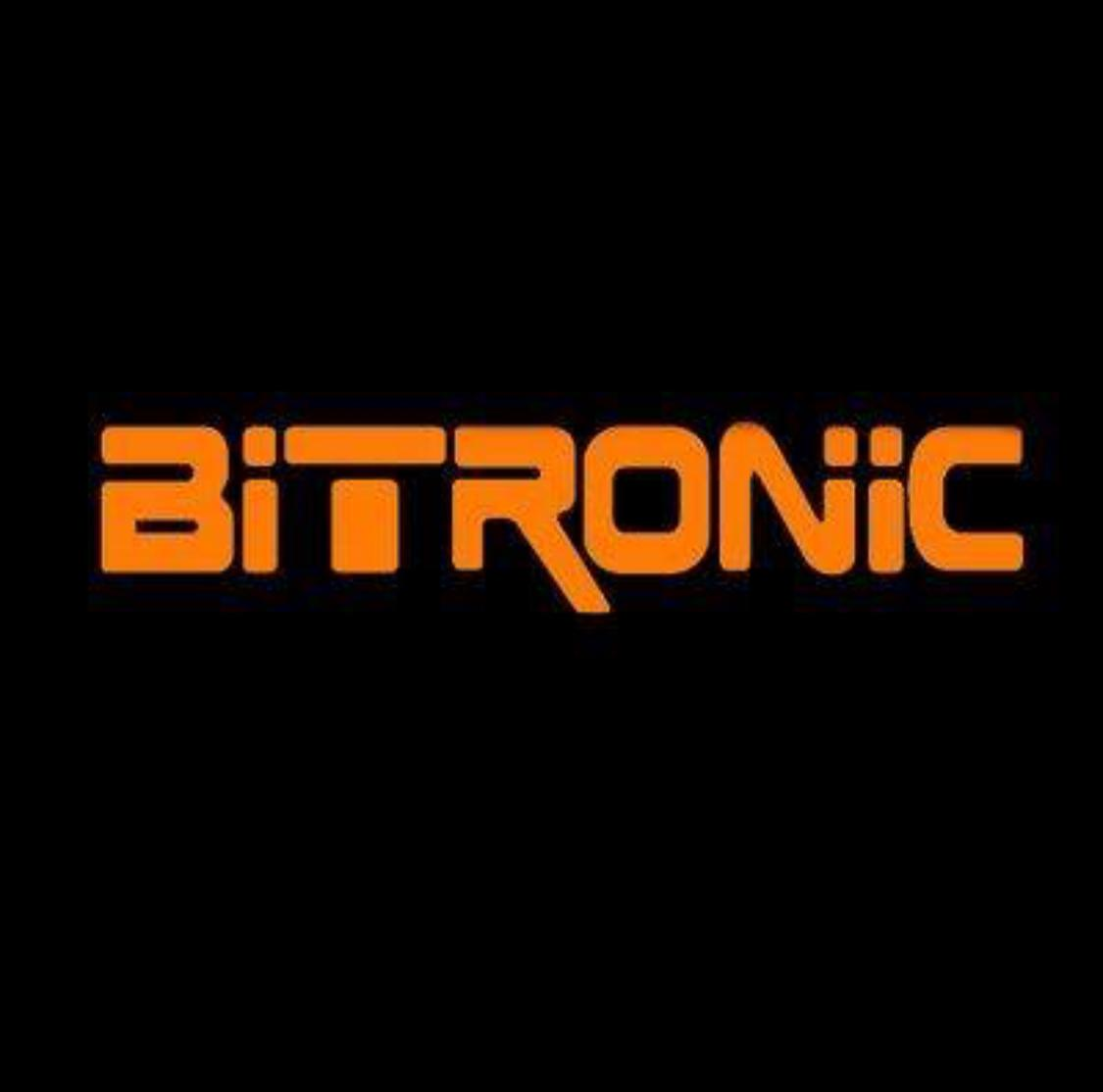 Recreativos Bitronic S.L