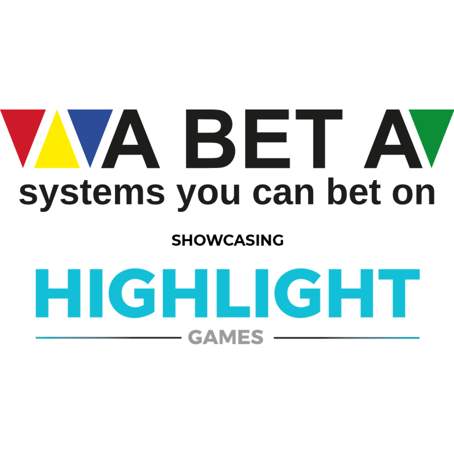 A Bet A Technology with Highlight Games