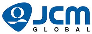 JCM Europe GmbH
