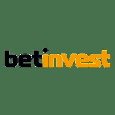 BetInvest