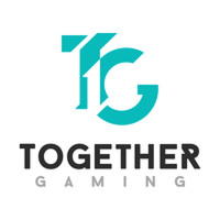 Together Gaming
