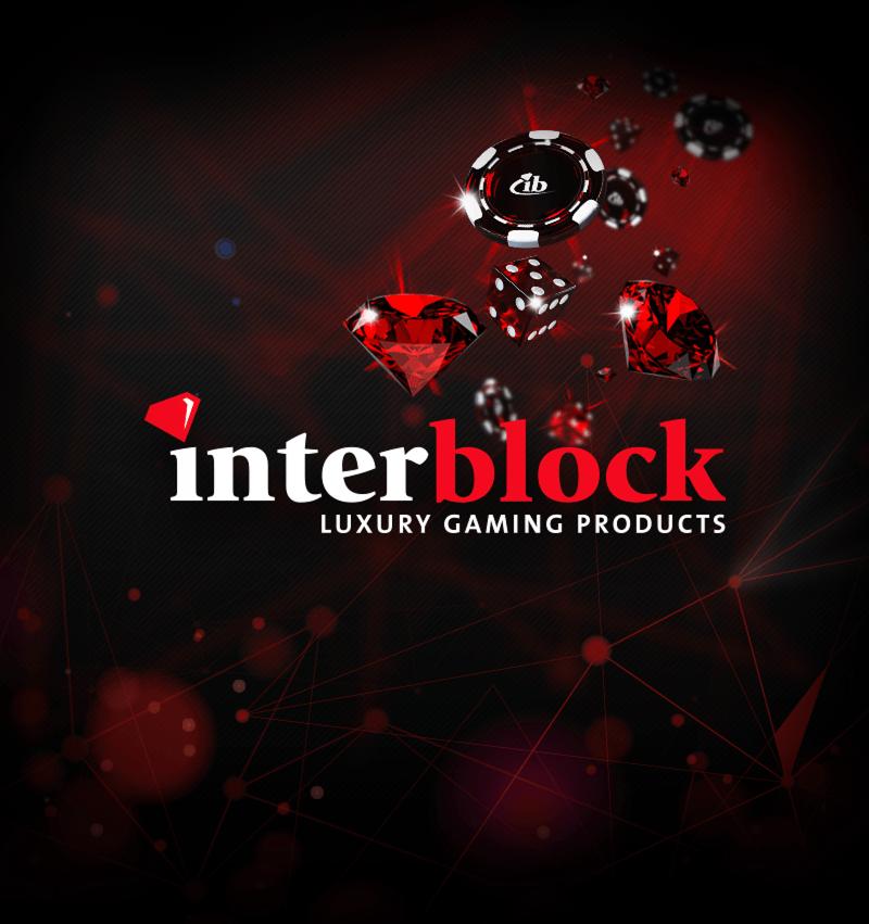 Interblock d.d.
