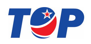 TOP Vending Machine Electronics Co., Ltd.