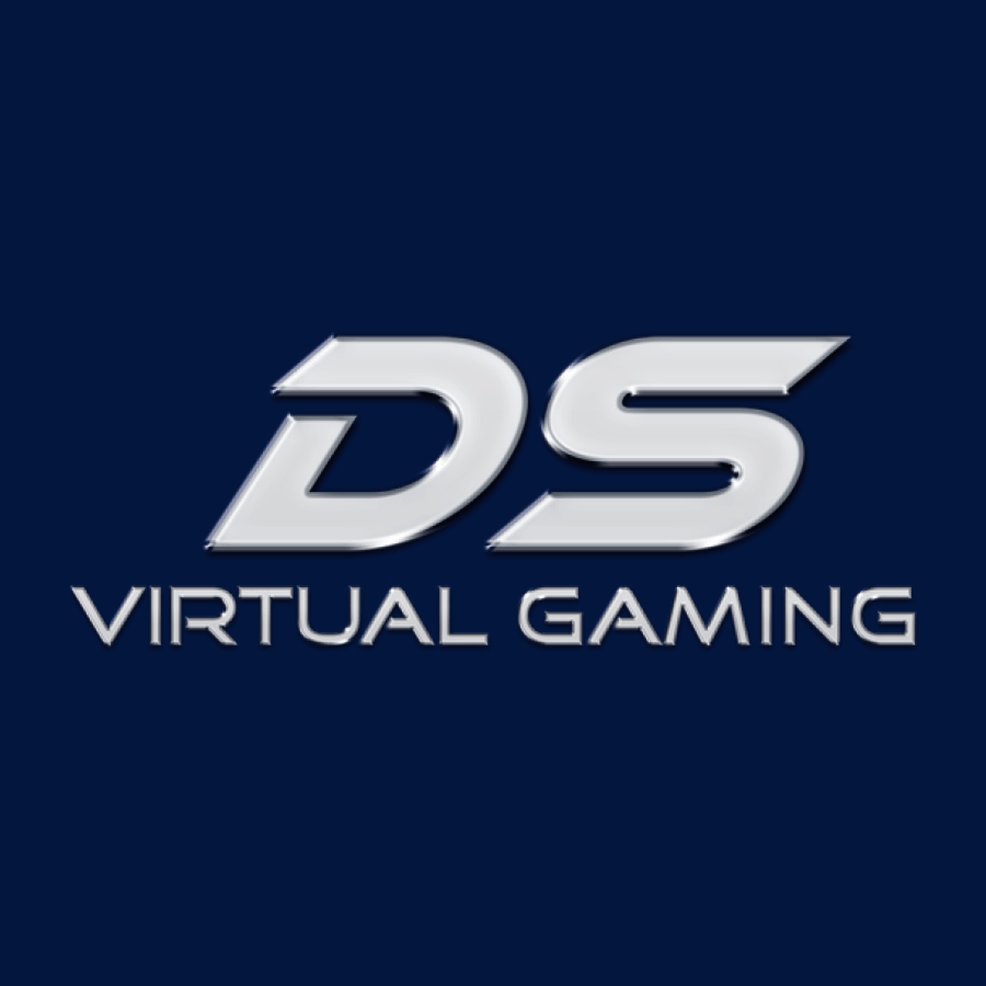 DS VIRTUAL GAMING DOO