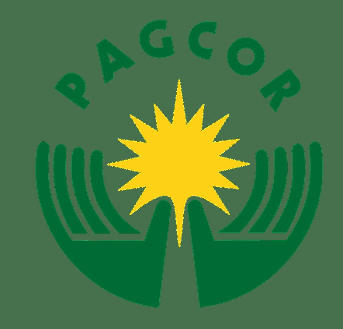Global ComRCI / PAGCOR