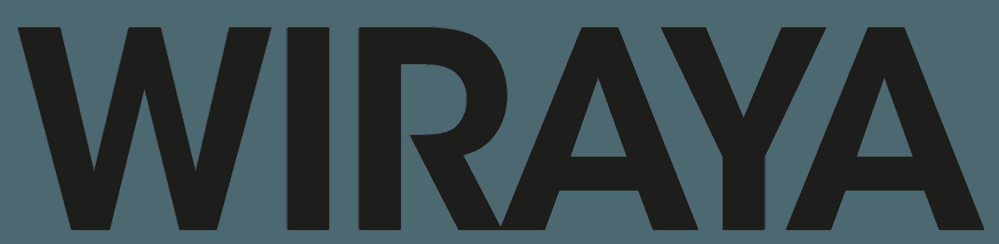 Wiraya Solutions