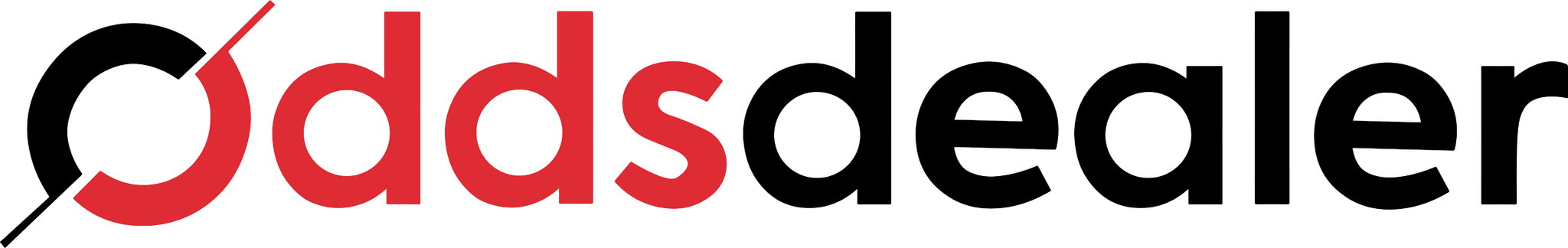 OddsDealer