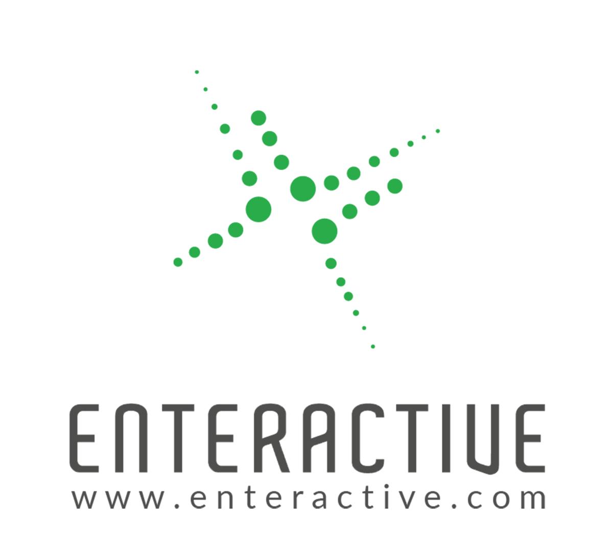 Enteractive Ltd