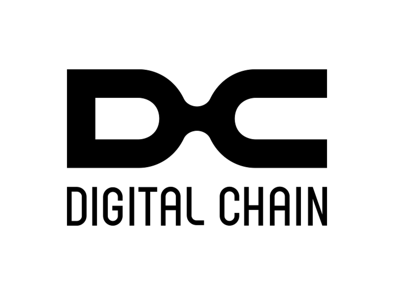 Digital Chain