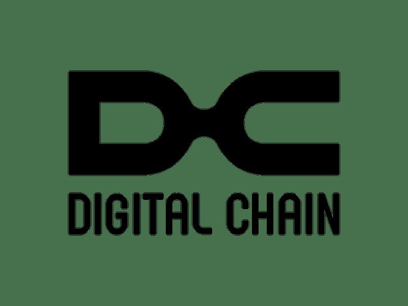 Digital Chain