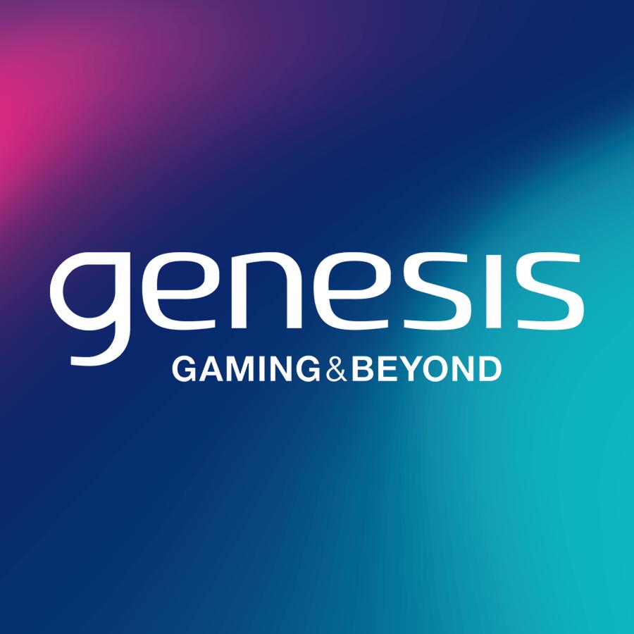Genesis Gaming Inc