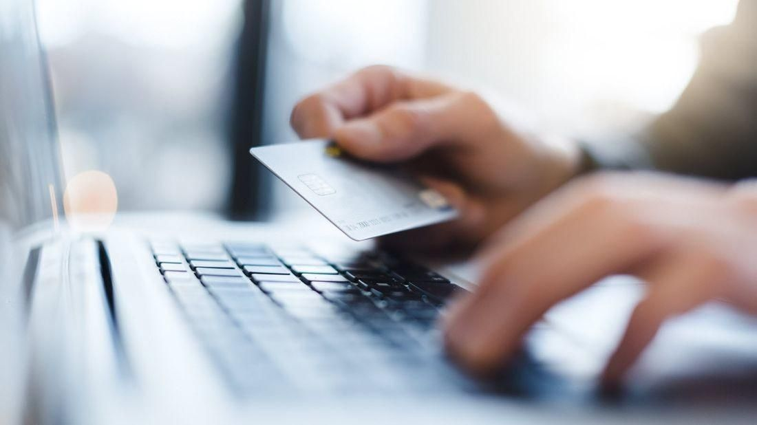 Easy Payment Gateway