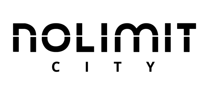 Nolimit City Ltd