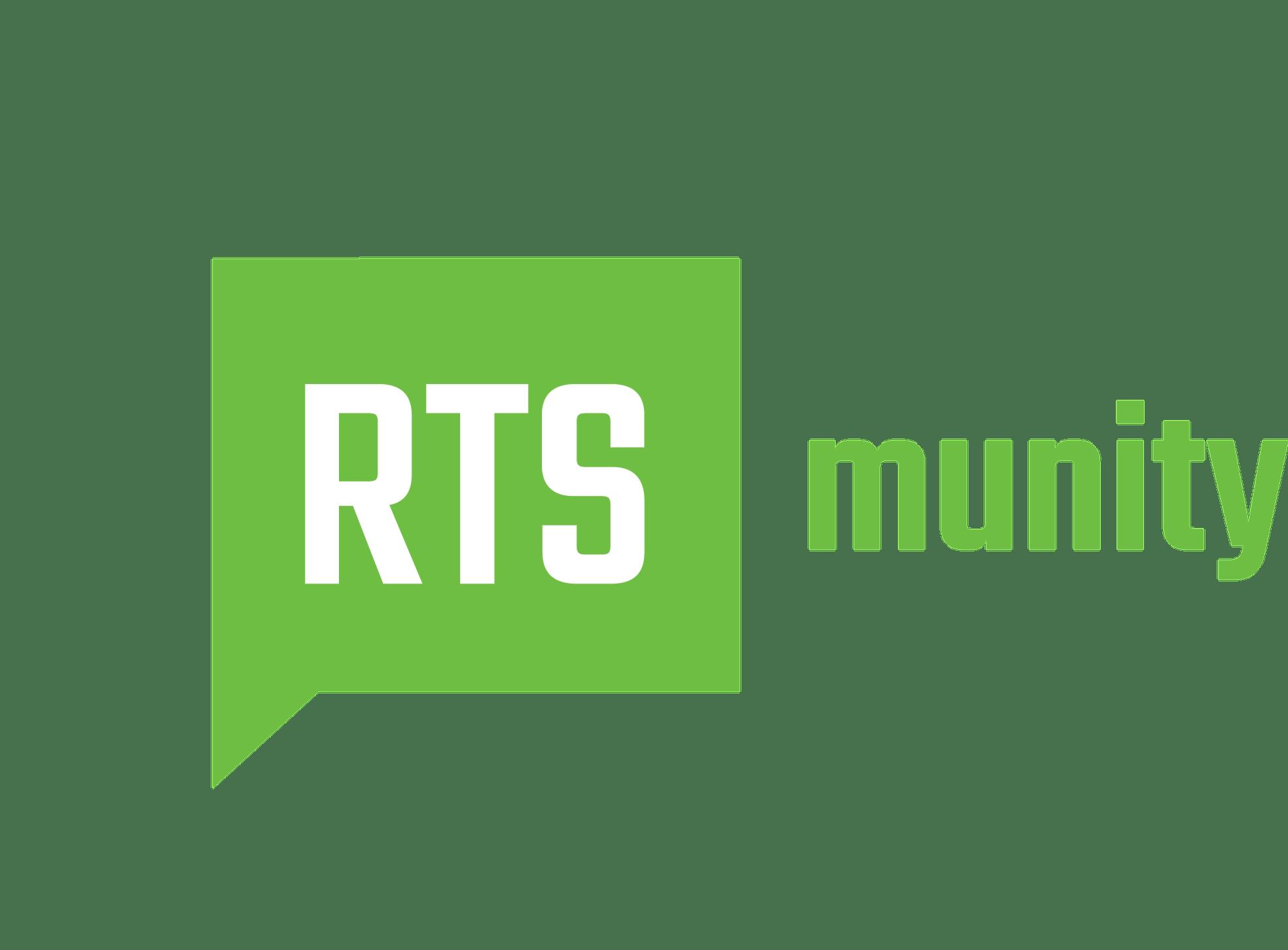 RTSmunity