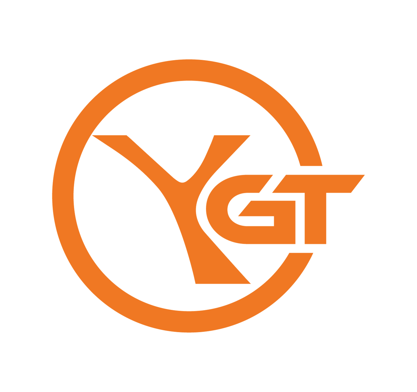 YsecIT Gaming Technologies (YGT)