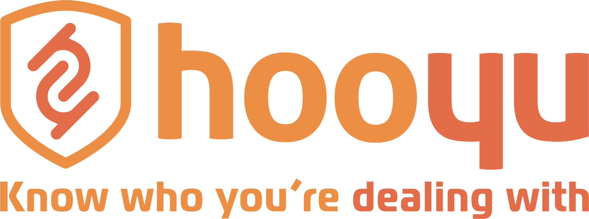 Hooyu
