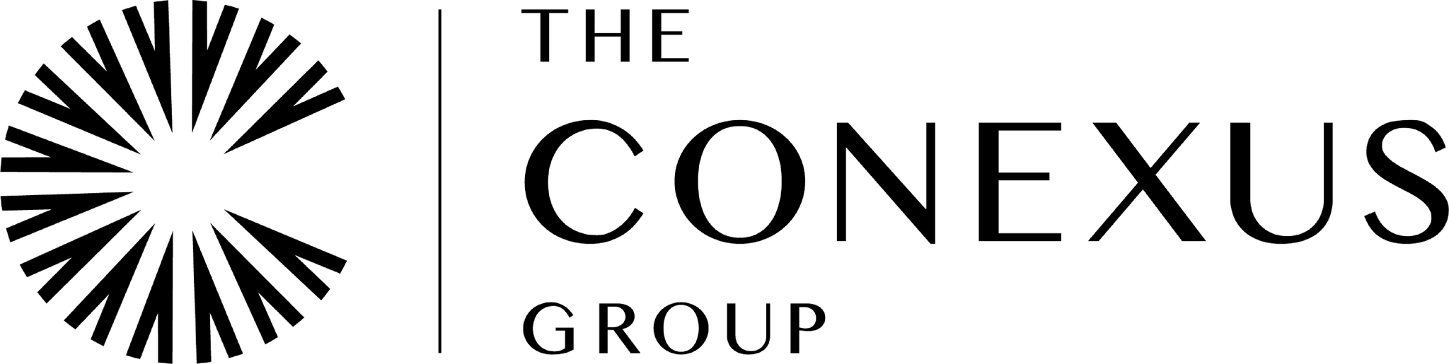The Conexus Group.