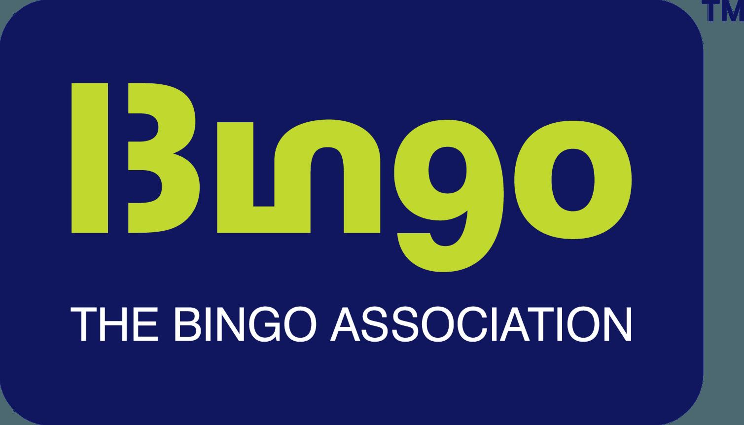 BINGO Pavilion