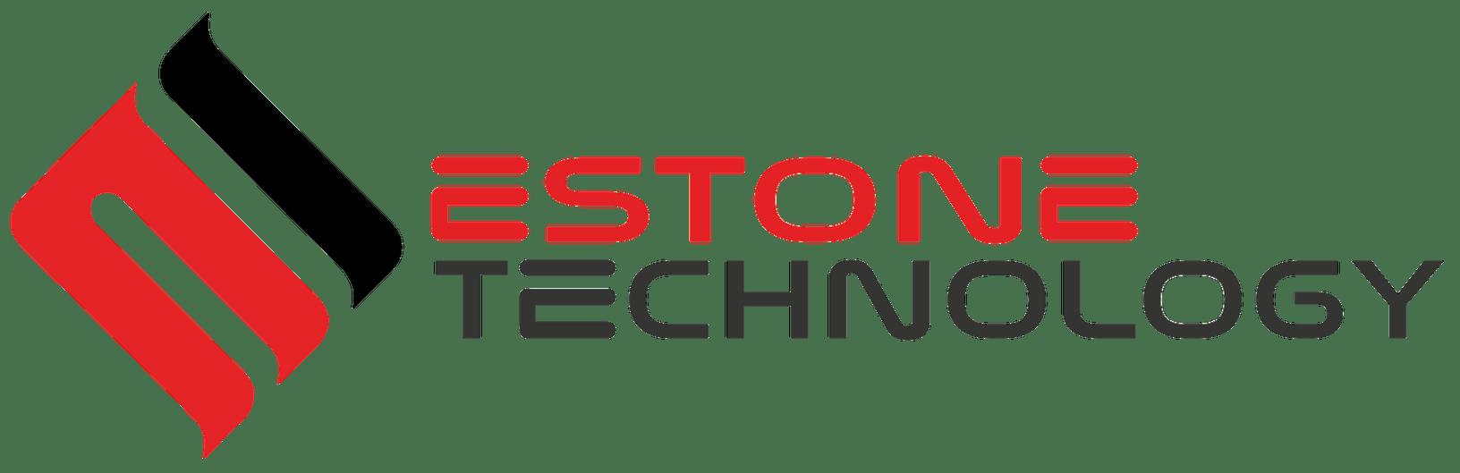 Estone Technology