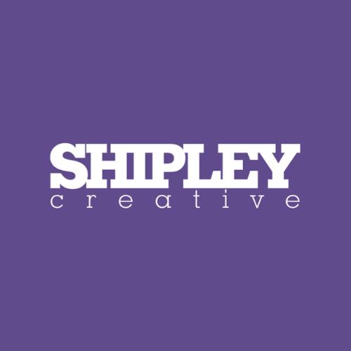 Shipley Creative