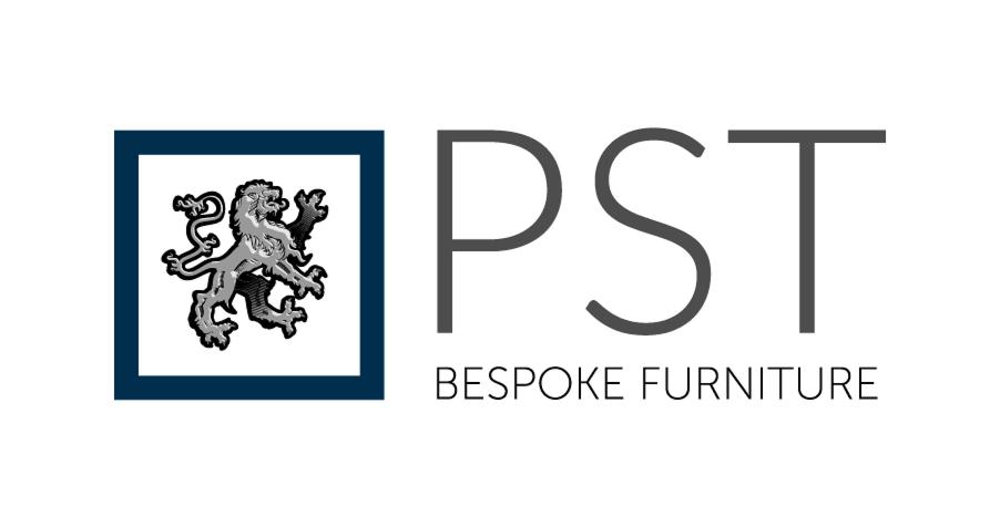 Prestige Seating Technology (UK) Ltd