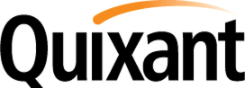 Quixant UK Ltd.